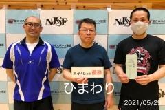20210529M40nat_winner2
