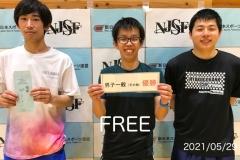 20210529MGenB_winner7